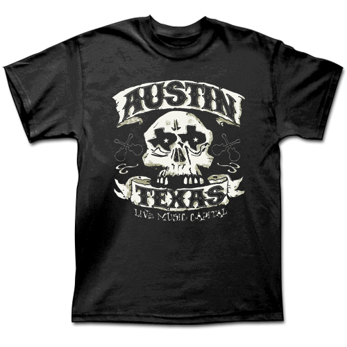 Outhouse designs screen print t shirt store keep austin for T shirt screen printing austin tx